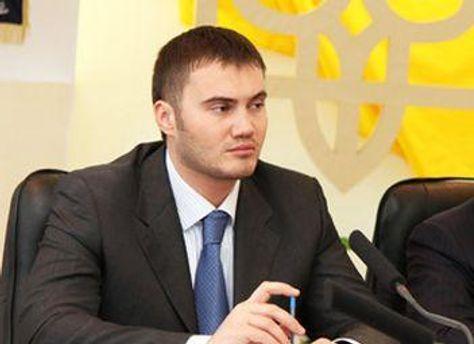 Виктор Янукович вместе с министром внутренних дел инициировали рабочую группу