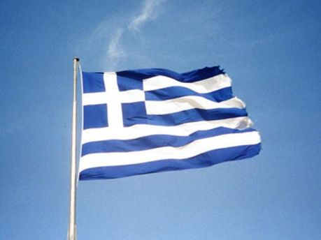 Греції відмовились списувати борги