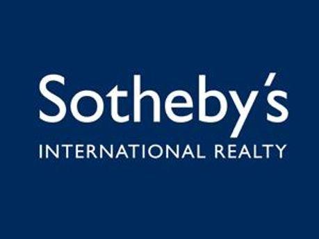 Спрос на современное искусство растет, — Sotheby's