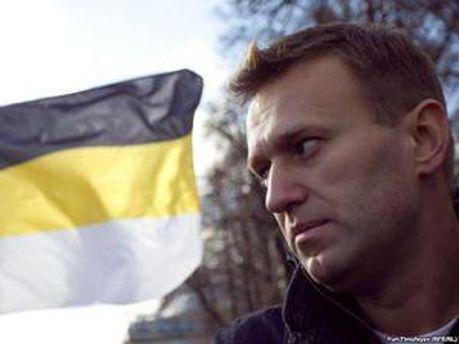 Навальный: Митинг 5 марта может продолжиться на Манежной