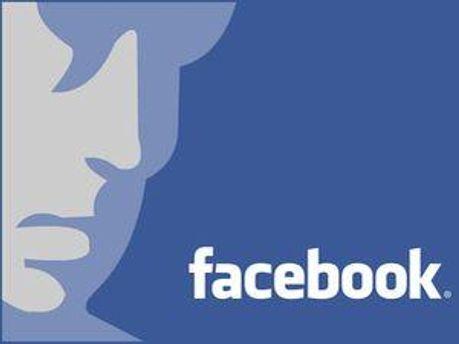 Користувачі Facebook не можуть створювати опитування самі