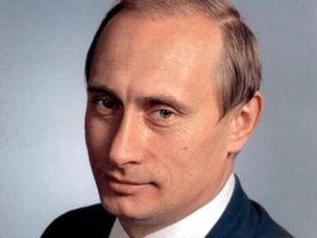 Фільм про Путіна покажуть 6 березня