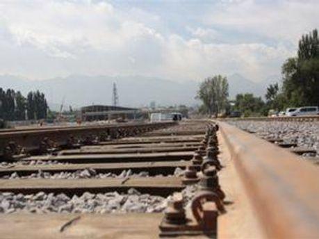В Польше с рельсов сошел поезд: 50 раненых