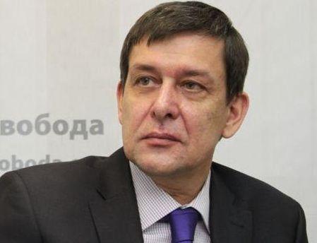 Іван Бісюк