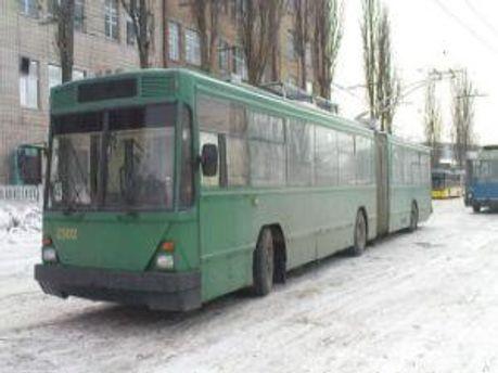 В Днепропетровске готовятся к изменениям