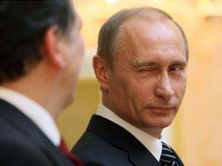 Кремль лучше подготовился к выборам