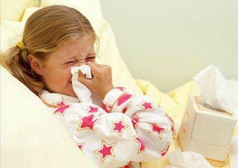 76,8% госпіталізованих становлять діти