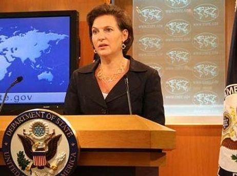 США готові працювати з новим президентом