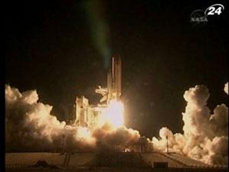 За 11 років космічна галузь виконала контрактів на 4 млрд дол.