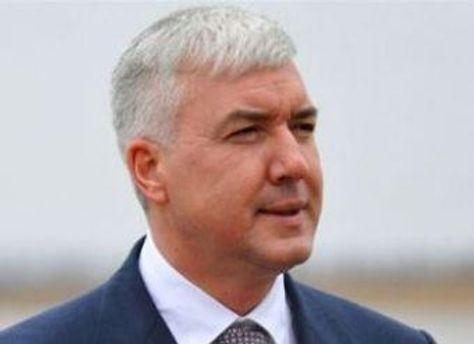 Дмитро Саламатін