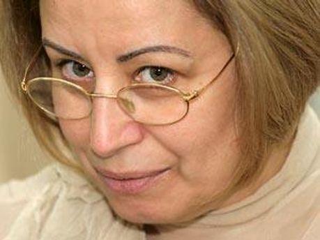 Анна Герман не выступает против деятельности активисток
