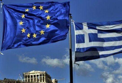 Греция применит так называемую