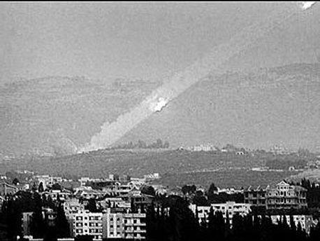 Израиль возобновил удары
