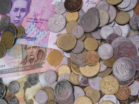 MyBank: Украинцы могут получить налоговую скидку