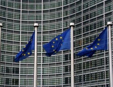 В Брюсселе говорят, что все еще может поменяться