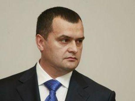 Новый министр МВД считает, что ежегодно сотрудники милиции должны проходить переаттестацию