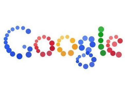 Google хоче стати більш