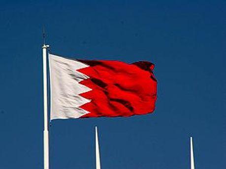 Дипломаты Бахрейна покинули Сирию