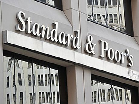 У S&P пояснили, чому понизили рейтинг