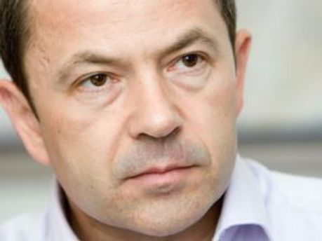 Сергій Тігіпко не проти очолити Партію регіонів