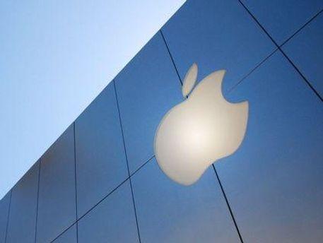 На рахунках Apple накопичилось 97.1 мільярда вільних коштів
