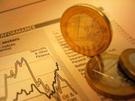 Розвинені ринки можуть розраховувати на інвестиції