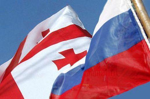 66% грузин поддерживают инциативу начать диалог с Россией
