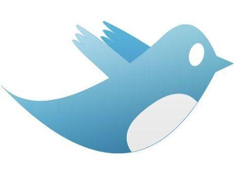 У 2011 році Twitter заробив на рекламі 139,5, мільйона доларів.