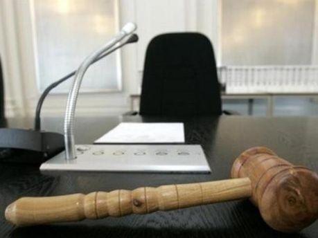 Судьям повысят зарплату более чем на 50%