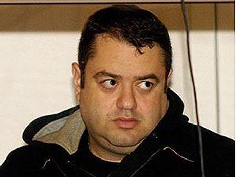 Анатолий Зак