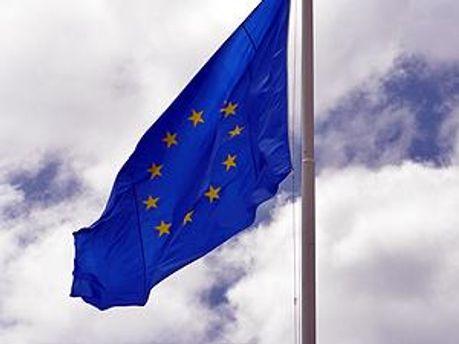 ЄС розширив санкції