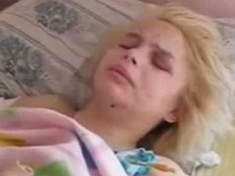 Оксана Макар