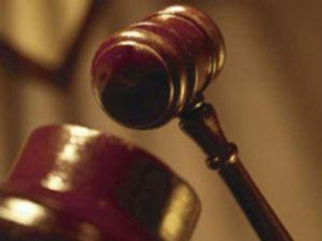 Суд виніс вирок студентові