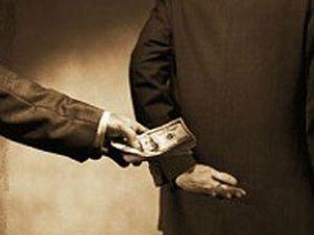 Нелегальные доходы увеличиваются