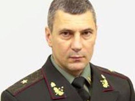 Станіслав Шуляк