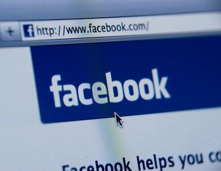 Соціальна мережа хоче відмовитися від зовнішніх пошуковиків