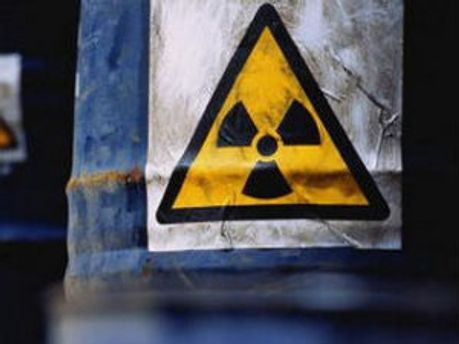 Високозбагачений уран