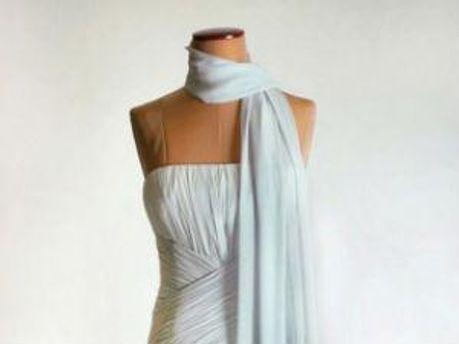 Сукня принцеси Діани
