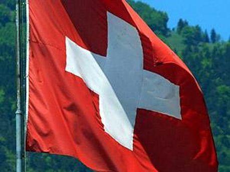 Швейцария обвиняет немцев в экономическом шпионаже