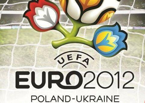 Больше всего на Евро заработает UEFA и польская федерация футбола
