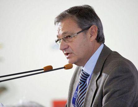Жозе Мануэль Пинту Тейшейра