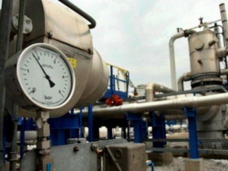 В Германии украинская ГТС может прокачать до 32 миллиардов кубов газа