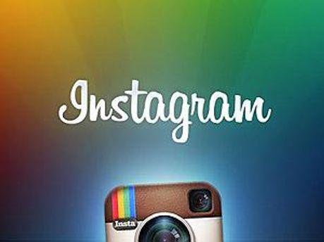 Иллюстрация со страницы Instagram на Google Play