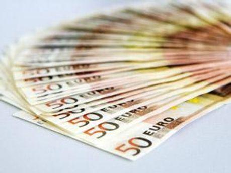 Прибутки від приватизації оцінюють в 20 мільярдів євро