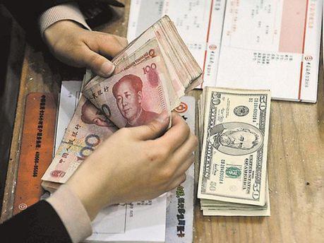Товарообіг між Китаєм і Білоруссю складав три мільярди доларів у 2011 році