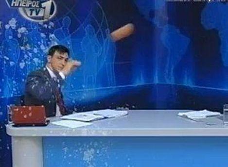 Панагиотис Ворхас