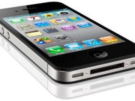 Новый iPhone будет иметь корпус из алюминия