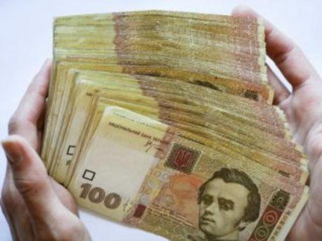 21,6 тысячи киевлян подали декларации