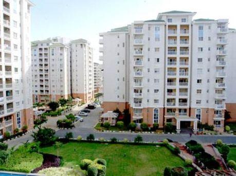 Кредити на купівлю житла видаватимуть під 2-3% річних