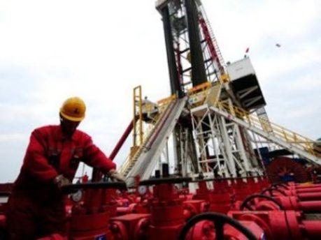 К 2025 году в Азербайджане будет добываться 50 миллиардов кубометров
